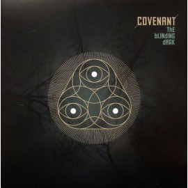 Covenant - The Blinding Dark (3LP)