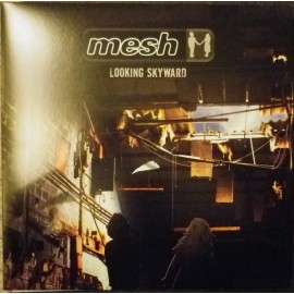 Mesh - Looking Skyward (2LP)