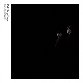 Pet Shop Boys - Fundamental (2CD)