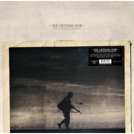 Trent Reznor, Atticus Ross - The Vietnam War