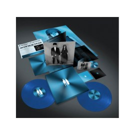 U2 - Songs Of Experience (BOX)
