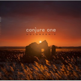 Conjure One - HoloScenic