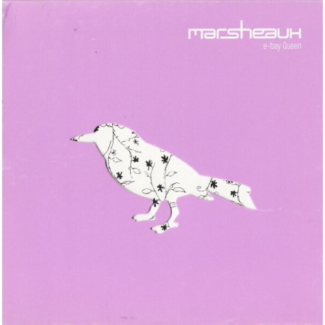 Marsheaux - Ebay Queen