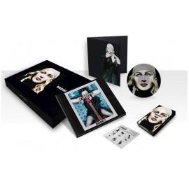 Madonna - Madame X (BOX)