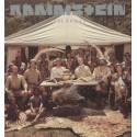 Rammstein - Auslander
