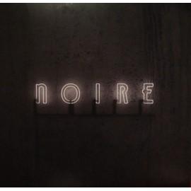 VNV Nation - Noire (2LP)