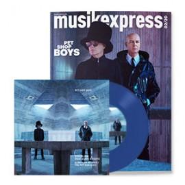 Pet Shop Boys - DreamLand (MusicExpress)