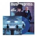 Pet Shop Boys - DreamLand (MusikExpress)