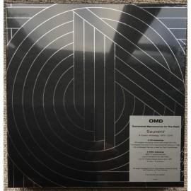 OMD - Souvenir (BOX)