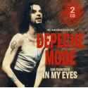 Depeche Mode - San Francisco In My Eyes (2CD)