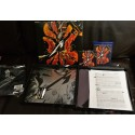 Metallica - S&M2 (BOX)