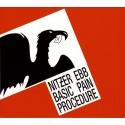 Nitzer Ebb - Basic Pain Procedure (LP)