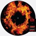 U2 - Fire (40th Anniversary Edition Picture Vinyl RSD 2021)