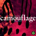 Camouflage - Meanwhile (2CD)