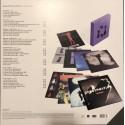 "Depeche Mode - Songs Of Faith & Devotion 12"" Singles BOX (USA változat)"