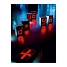 Depeche Mode - Videos 86:98+